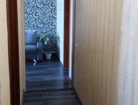 Аренда 2-комнатной квартиры, Алтайский край, город Камень-на-Оби, улица Пушкина, 43, фото №3