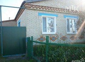 Продажа 4-комнатной квартиры, Пензенская обл., Сельсовет Неверкинский, Южная улица, фото №5
