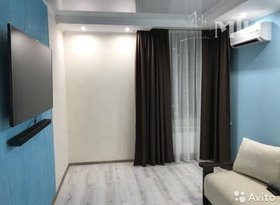 Аренда 1-комнатной квартиры, Астраханская обл., Астрахань, улица Латышева, 3Е, фото №7