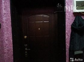 Продажа 1-комнатной квартиры, Камчатский край, Елизово, улица Ватутина, 3, фото №1