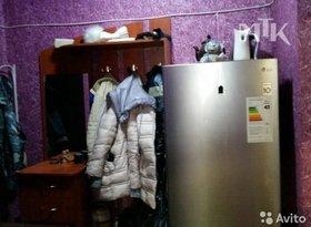 Продажа 1-комнатной квартиры, Камчатский край, Елизово, улица Ватутина, 3, фото №2