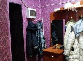 Продажа 1-комнатной квартиры, Камчатский край, Елизово, улица Ватутина, 3, фото №3