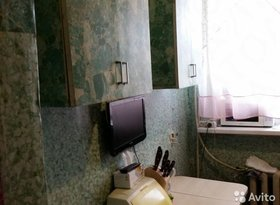 Продажа 1-комнатной квартиры, Камчатский край, Елизово, улица Ватутина, 3, фото №5