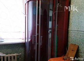 Продажа 1-комнатной квартиры, Камчатский край, Елизово, улица Ватутина, 3, фото №6