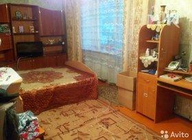 Продажа 3-комнатной квартиры, Бурятия респ., Улан-Удэ, улица Мокрова, 19, фото №1