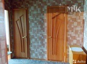 Продажа 3-комнатной квартиры, Бурятия респ., Улан-Удэ, улица Мокрова, 19, фото №2