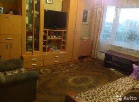 Продажа 3-комнатной квартиры, Бурятия респ., Улан-Удэ, улица Мокрова, 19, фото №3