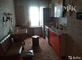 Продажа 3-комнатной квартиры, Бурятия респ., Улан-Удэ, улица Мокрова, 19, фото №5