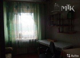 Продажа 3-комнатной квартиры, Бурятия респ., Улан-Удэ, улица Мокрова, 19, фото №4