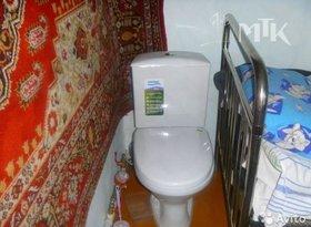 Продажа 3-комнатной квартиры, Бурятия респ., Улан-Удэ, фото №2