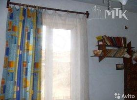 Продажа 3-комнатной квартиры, Бурятия респ., Улан-Удэ, фото №3