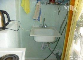 Продажа 3-комнатной квартиры, Бурятия респ., Улан-Удэ, фото №4
