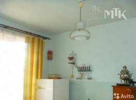 Продажа 3-комнатной квартиры, Бурятия респ., Улан-Удэ, фото №5