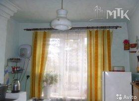 Продажа 3-комнатной квартиры, Бурятия респ., Улан-Удэ, фото №6