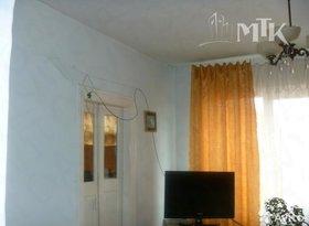 Продажа 3-комнатной квартиры, Бурятия респ., Улан-Удэ, фото №7