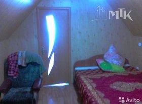 Аренда 4-комнатной квартиры, Ростовская обл., Миллерово, Комитетская улица, фото №2