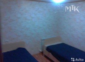 Аренда 4-комнатной квартиры, Ростовская обл., Миллерово, Комитетская улица, фото №6