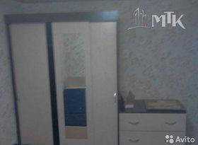 Аренда 4-комнатной квартиры, Ростовская обл., Миллерово, Комитетская улица, фото №7