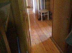 Продажа 3-комнатной квартиры, Бурятия респ., Улан-Удэ, улица Чертенкова, 6, фото №3