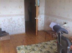 Продажа 3-комнатной квартиры, Бурятия респ., Улан-Удэ, улица Чертенкова, 6, фото №1