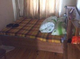 Продажа 3-комнатной квартиры, Бурятия респ., Улан-Удэ, улица Чертенкова, 6, фото №2
