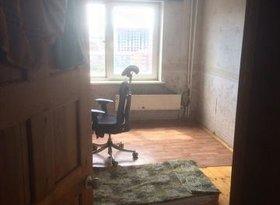 Продажа 3-комнатной квартиры, Бурятия респ., Улан-Удэ, улица Чертенкова, 6, фото №6