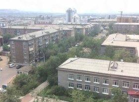 Продажа 3-комнатной квартиры, Бурятия респ., Улан-Удэ, улица Чертенкова, 6, фото №5