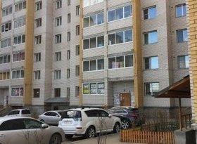 Продажа 4-комнатной квартиры, Забайкальский край, Чита, 11, фото №3
