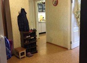 Продажа 4-комнатной квартиры, Забайкальский край, Чита, 11, фото №6