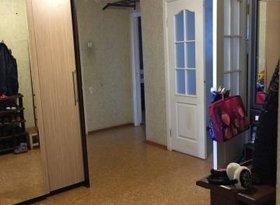 Продажа 4-комнатной квартиры, Забайкальский край, Чита, 11, фото №7