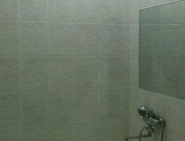 Продажа 1-комнатной квартиры, Ханты-Мансийский АО, Сургут, проспект Ленина, фото №3