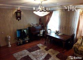 Продажа 4-комнатной квартиры, Калининградская обл., Черняховск, фото №3
