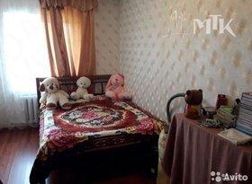 Продажа 4-комнатной квартиры, Калининградская обл., Черняховск, фото №2