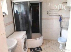 Продажа 4-комнатной квартиры, Калининградская обл., Черняховск, фото №6