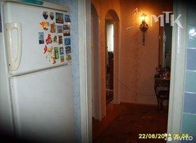 Продажа 3-комнатной квартиры, Приморский край, Спасск-Дальний, фото №3