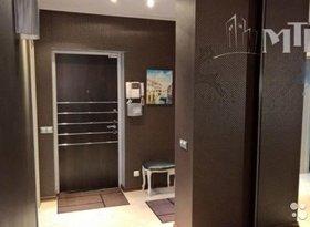 Аренда 3-комнатной квартиры, Тюменская обл., Тюмень, Комсомольская улица, 60, фото №2