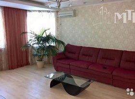 Аренда 3-комнатной квартиры, Тюменская обл., Тюмень, Комсомольская улица, 60, фото №4