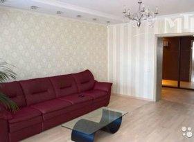 Аренда 3-комнатной квартиры, Тюменская обл., Тюмень, Комсомольская улица, 60, фото №5