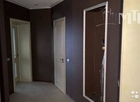 Аренда 3-комнатной квартиры, Тюменская обл., Тюмень, Комсомольская улица, 60, фото №7