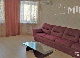 Аренда 3-комнатной квартиры, Тюменская обл., Тюмень, Комсомольская улица, 60, фото №6