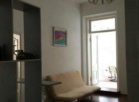 Аренда 3-комнатной квартиры, Республика Крым, Ялта, фото №7