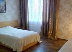 Аренда 3-комнатной квартиры, Новосибирская обл., Новосибирск, Красный проспект, 173/1, фото №1
