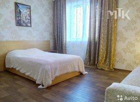 Аренда 3-комнатной квартиры, Новосибирская обл., Новосибирск, Красный проспект, 173/1, фото №2