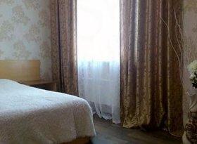 Аренда 3-комнатной квартиры, Новосибирская обл., Новосибирск, Красный проспект, 173/1, фото №3
