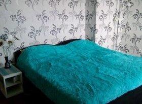 Аренда 3-комнатной квартиры, Новосибирская обл., Новосибирск, Красный проспект, 173/1, фото №5
