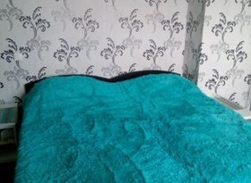 Аренда 3-комнатной квартиры, Новосибирская обл., Новосибирск, Красный проспект, 173/1, фото №6