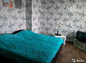 Аренда 3-комнатной квартиры, Новосибирская обл., Новосибирск, Красный проспект, 173/1, фото №7