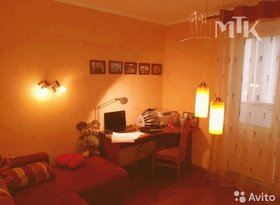 Продажа 2-комнатной квартиры, Ставропольский край, Ставрополь, Шпаковская улица, 76А/1, фото №5