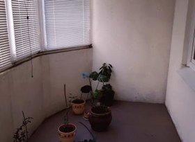 Продажа 2-комнатной квартиры, Ставропольский край, Ставрополь, Шпаковская улица, 76А/1, фото №3