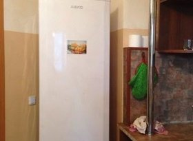 Аренда 3-комнатной квартиры, Вологодская обл., Вологда, улица Гагарина, 5А, фото №3